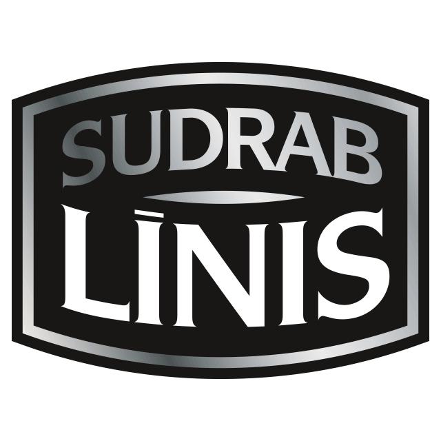 SUDRABLINIS LTD
