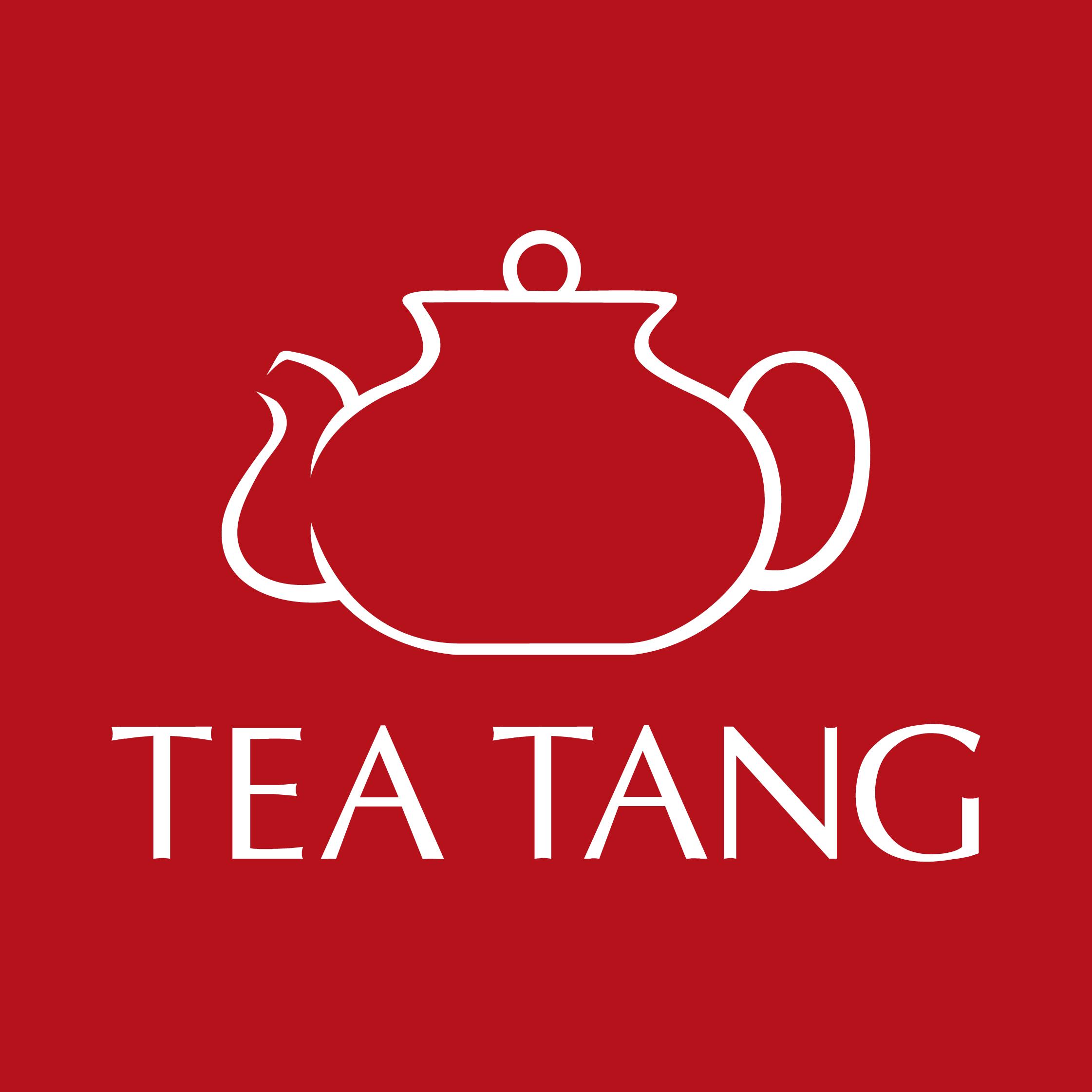 TEA TANG (PVT) LTD