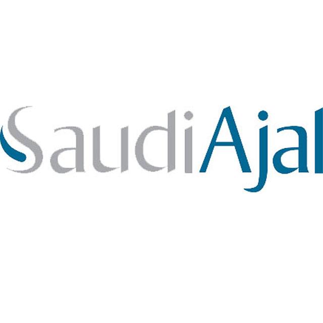 SaudiAjal Food Lab
