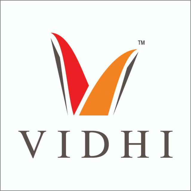 Vidhi Specialty Food Ingredients Ltd.