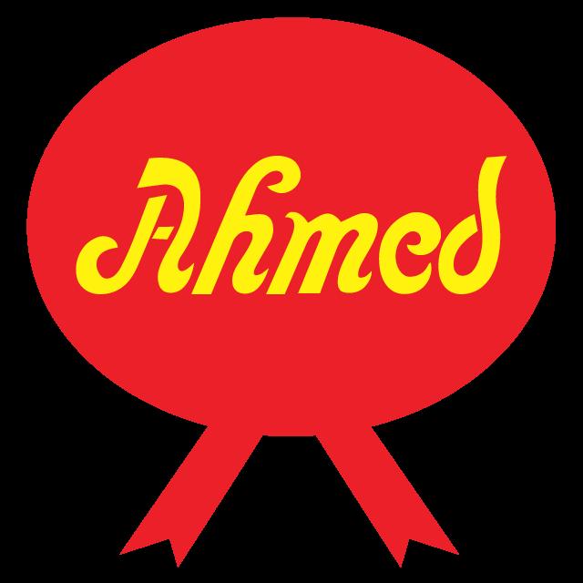 Ahmed Food Products (Pvt.) Ltd.