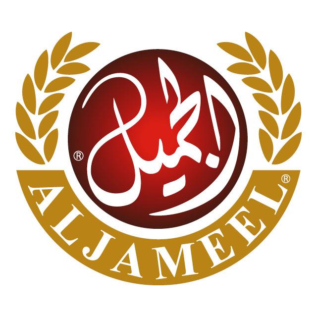 Al Jameel International Co. Ltd