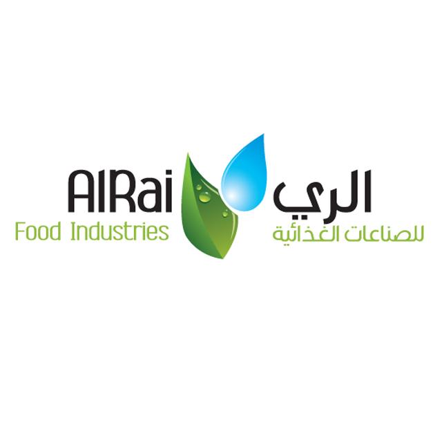 AL RAI FOOD INDUSTRIES