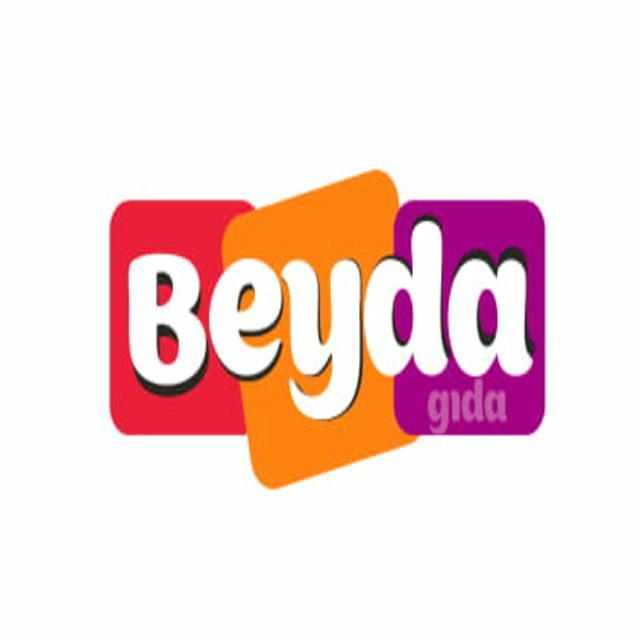 BEYDA FOOD
