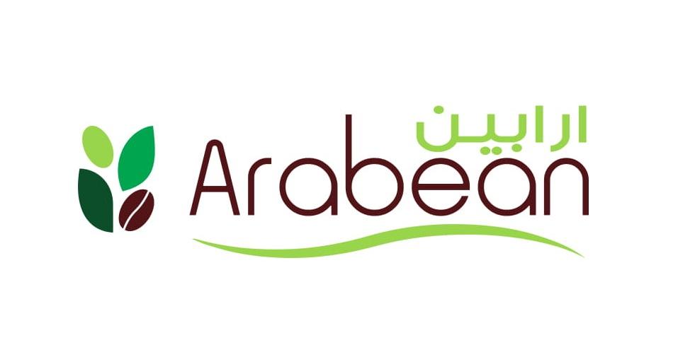 Arabean