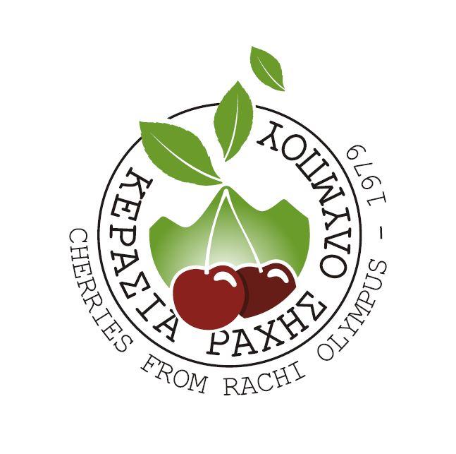"Agricultural Cooperative of Rachi Pieria ""AGIOS LOUKAS"""