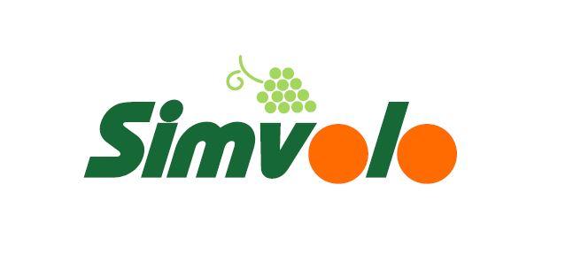 Cooperative Grapes Producers Of Paggaio Symbol