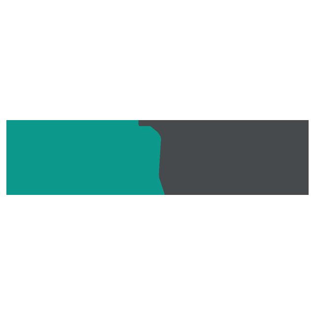 LazyWait
