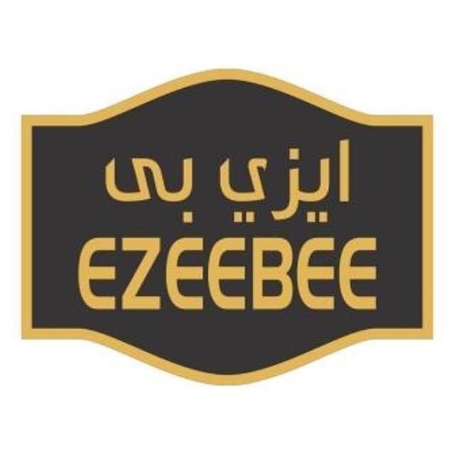 ezeebee overseas pvt ltd