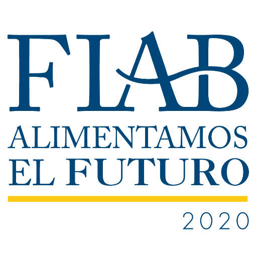 FIAB- THE SPANISH FOOD AND DRINK INDUSTRY FEDERATION