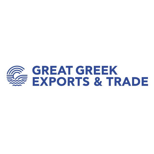 GREAT GREEK EXPORTS AND TRADE
