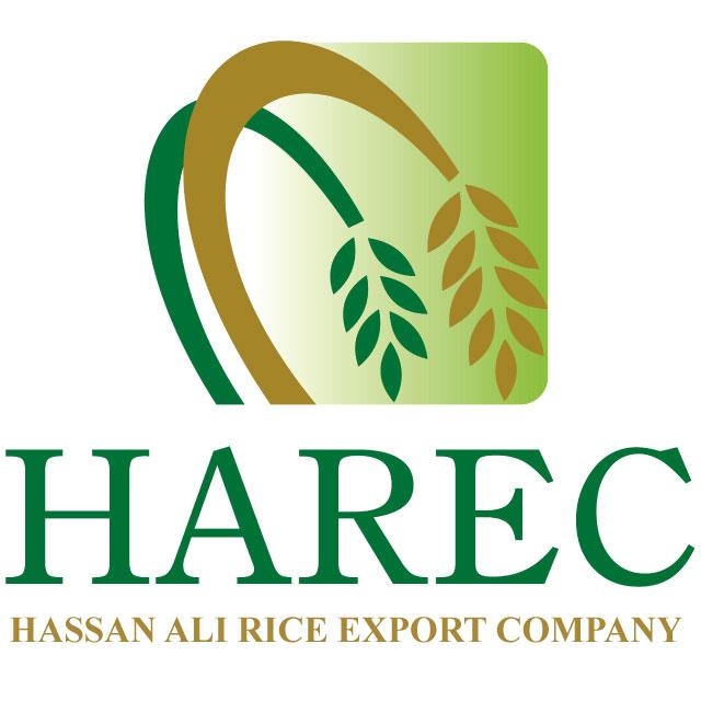 Hassan Ali Rice Export Company