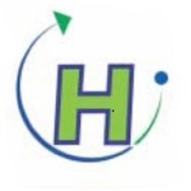 Hi-Pack & Fill Machines Pvt. Ltd.