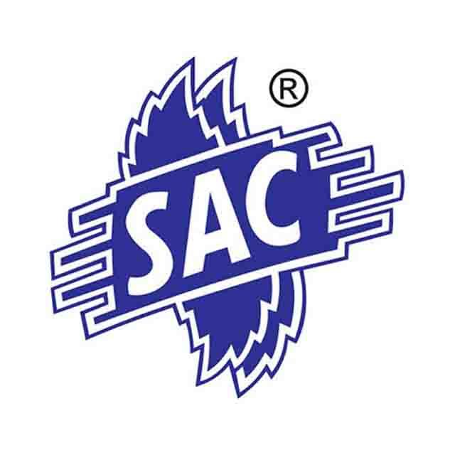 SAC GROUP OF COMPANIES