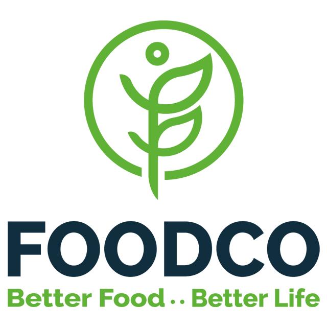 FOODCO COMPANY