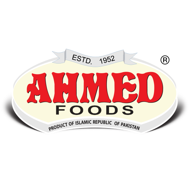 Ahmed Foods Private Limited