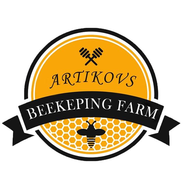 Artikovs Honey Beekeeping farm