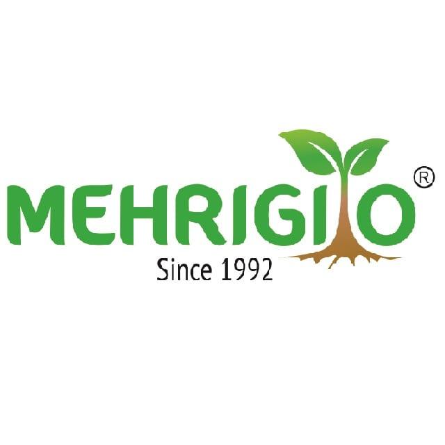 MEHRIGIYO