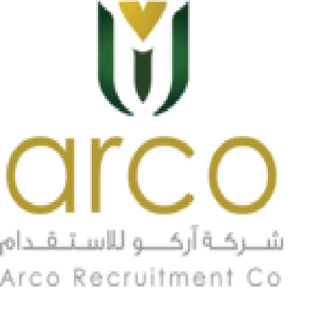 Arco Recruitment Co.