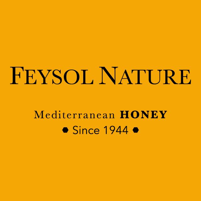 Feysol Nature