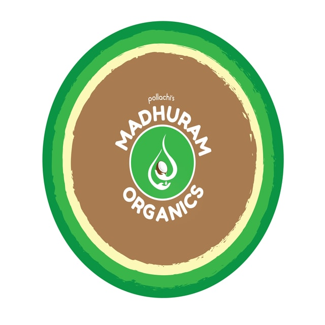 Madhuram Organics