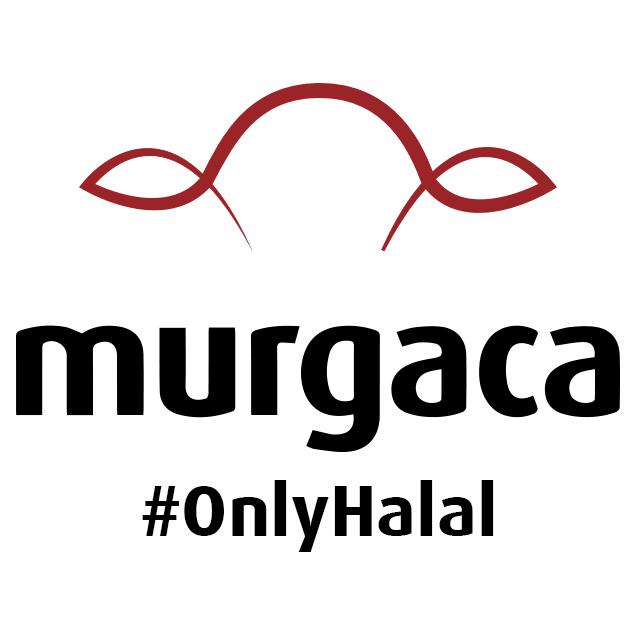 MURGACA