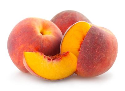 Peaches - Nectatines