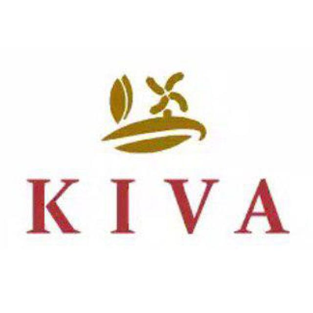 Kiva Sesame