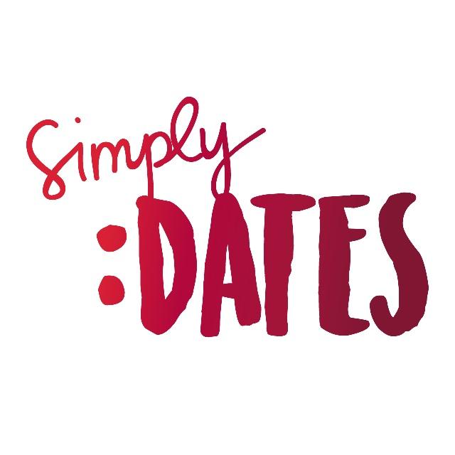 The Dates Bar Company LLC