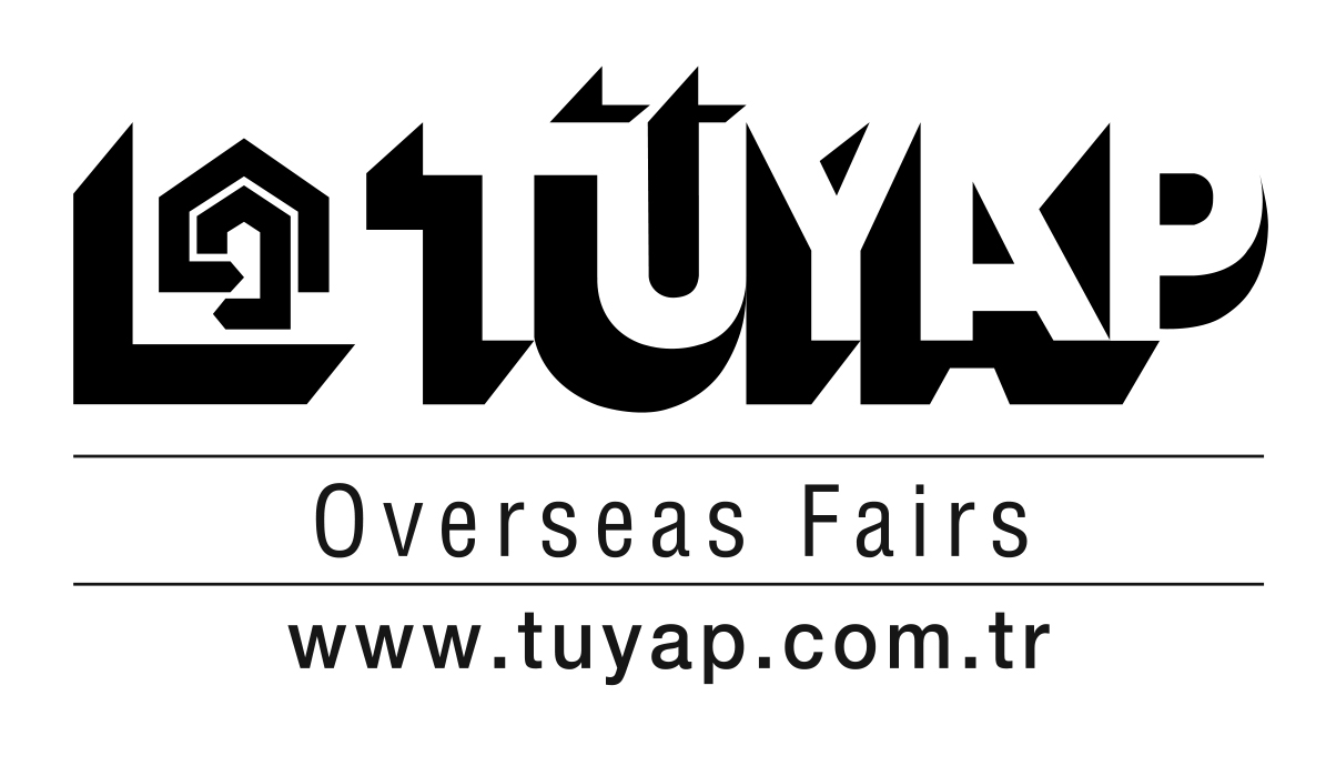 TUYAP FAIRS AND EXHIBITIONS