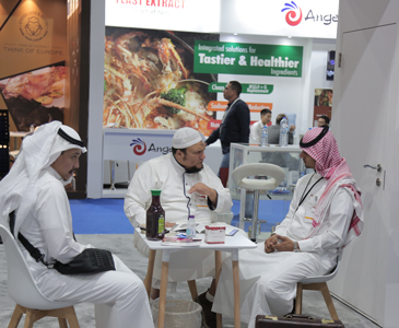 The Saudi market for Seafood is valued at $2.64 billion. Growing at a CAGR of 7 percent, the market is expected to reach over $3.8 billion by 2021