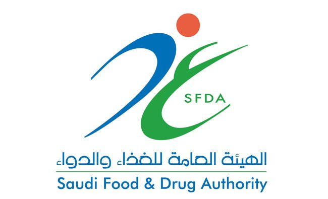 Saudi Food and Drug Authority: No VAT on human medicines, vitamins, and registered medical equipment