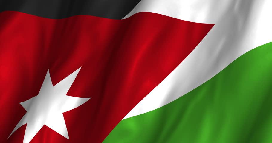 Agriculture: one billion, one hundred million dinars Jordanian exports in 2016 / Foodex Saudi
