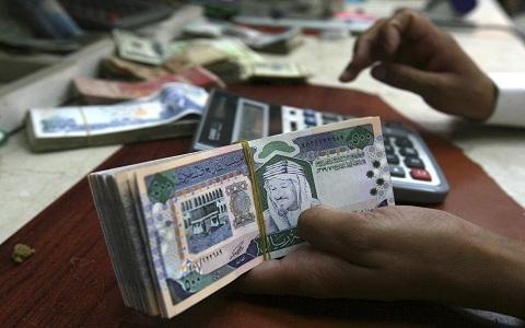 THE SAUDI INDUSTRIAL DEVELOPMENT FUND (SIDF) APPROVES 73 LOANS WORTH SR 2.6 BILLION