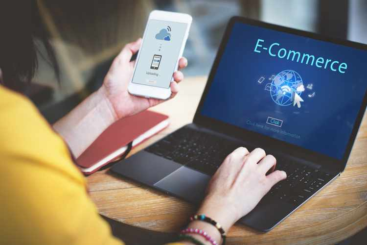 Saudi Arabia: The e-commerce land of opportunity, say experts