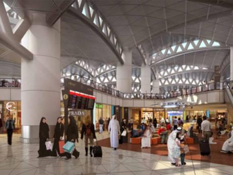 Women above 25 to be granted Saudi tourism visa: Report