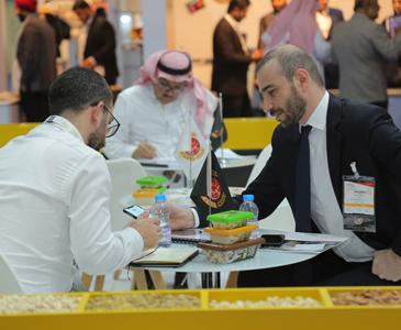 Saudi Arabia allocates SAR 2 bln for agricultural imports
