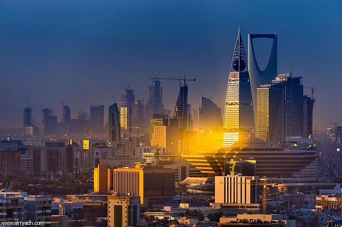 Kingdom to rank 13th among global economies by 2030 with China on top, says report / Foodex_saudi