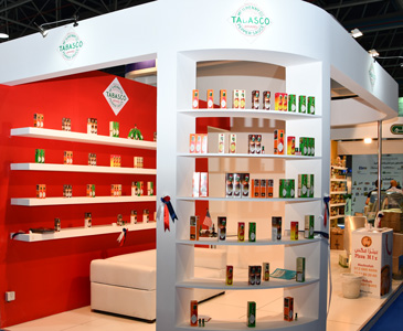 Saudi Arabia Canned Food Market is expected to reach around USD 510 Million in 2022-Foodex Saudi