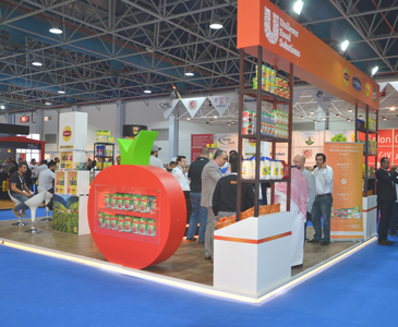 Hypermarkets & Supermarkets account for a leading 45.3% share in the distribution of Hot Drinks in Saudi Arabia-Foodex Saudi