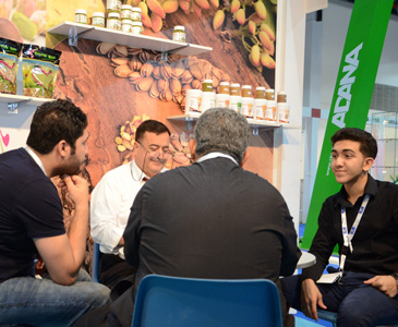 Nuts & seeds is the third-largest category in the Saudi snack Market and expected to continue being the fastest growing category with a CAGR of 9.5%