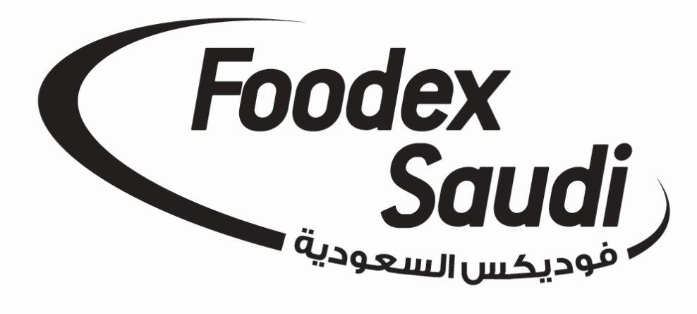 Saudi Arabia Interested to Enhance Imports from Pakistan