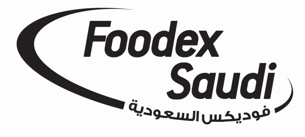 Saudi Arabia's Busier Lifestyle Leads to Sharp Growth in Frozen Food Market