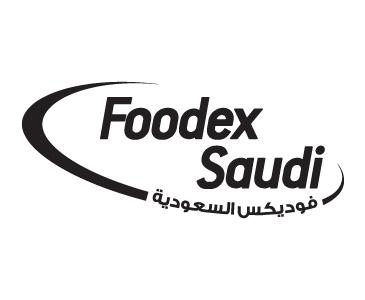 Saudi food market to increase 9% by 2017