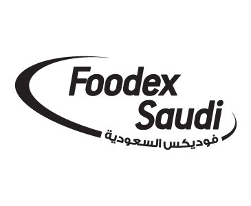Mideast food chains expand abroad