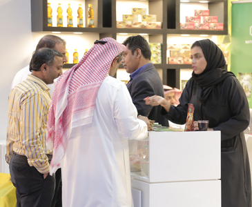 Food sector profits in Saudi Arabia grew by 85.19% during the first quarter of 2020