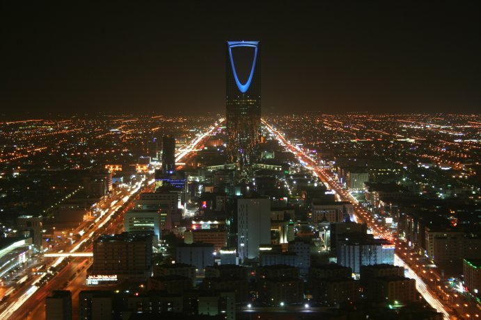 Saudi Arabia holds great export potential for Hungary