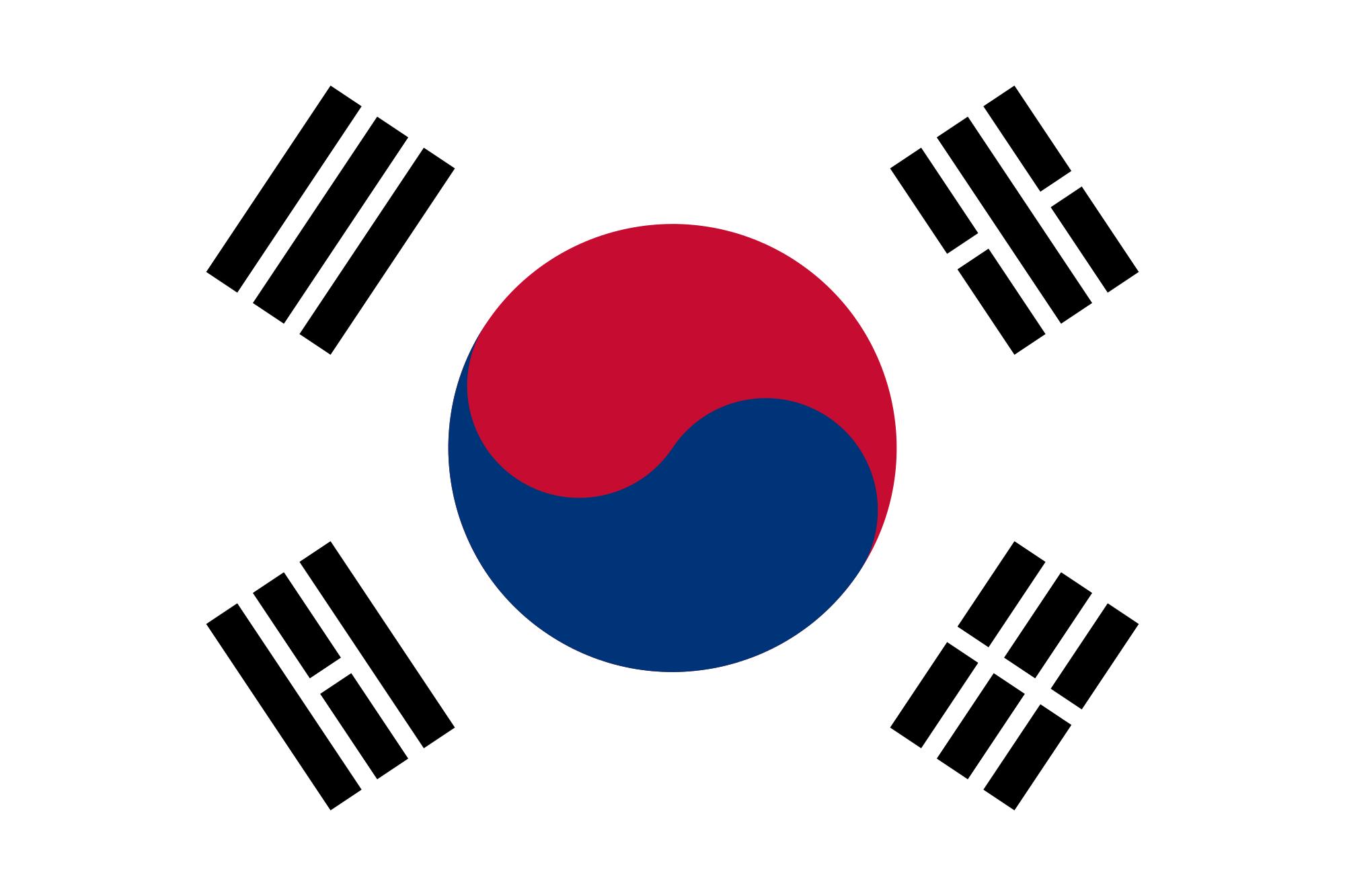 Korea focusing on premium food exports
