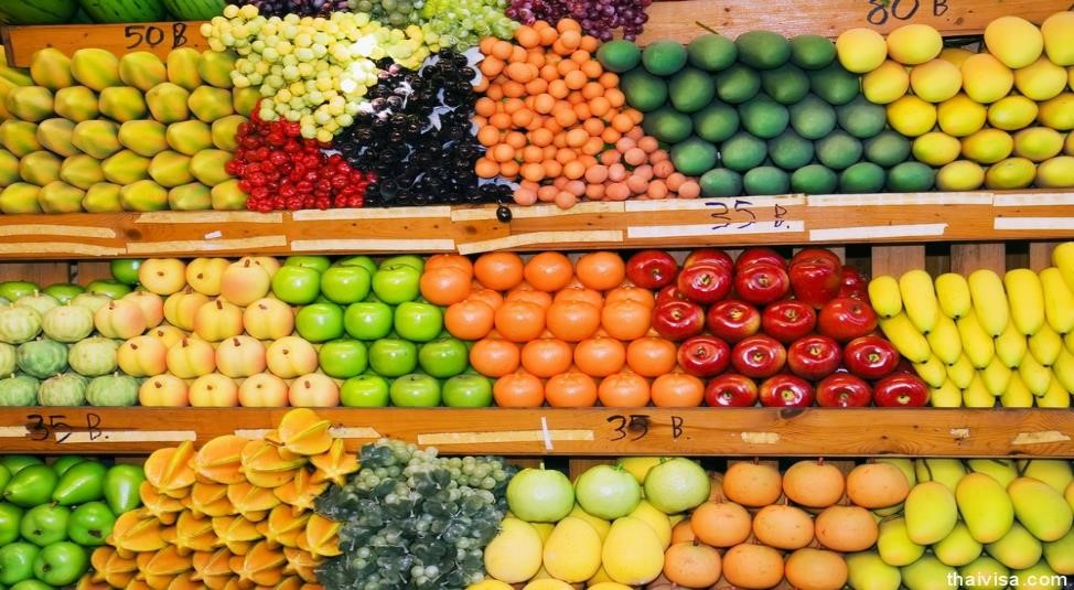 SAUDI ARABIA ALONE ACCOUNTS FOR 60% OF TOTAL FOOD CONSUMPTION IN THE GCC REGION