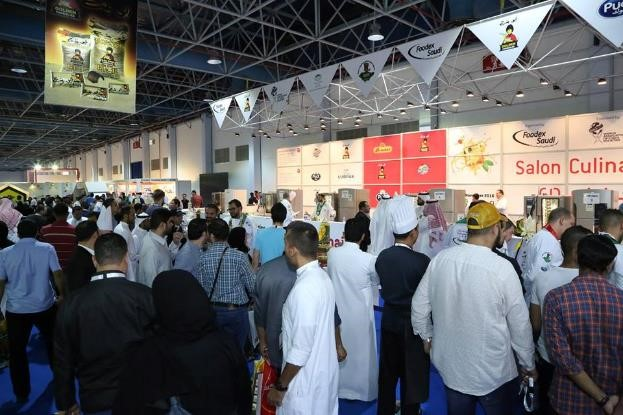 About 80% of the Saudi Arabia's food products is being imported from foreign countries. which is worth about $24 billion